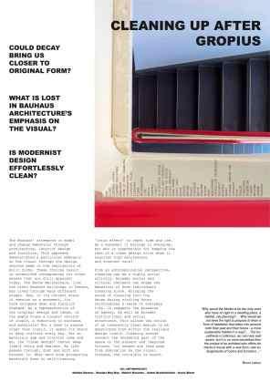 Poster_Bauhaus_Final[2]
